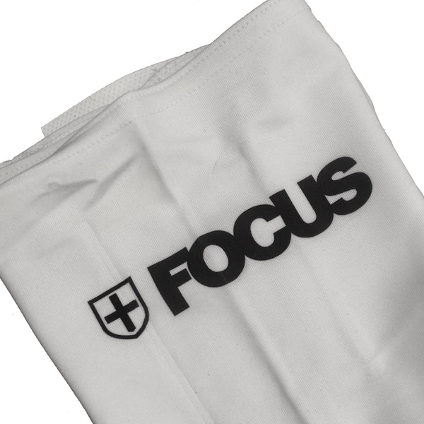 FOCUS CRICKET SUNSLEEVES