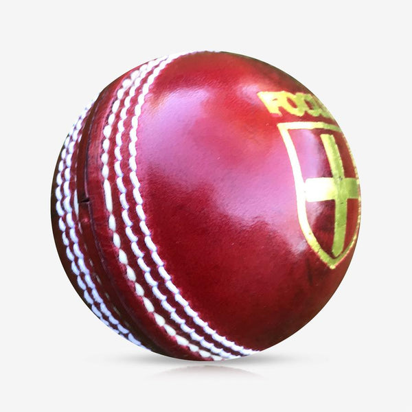 FOCUS LIMITED SERIES MATCH BALL - RED 135g