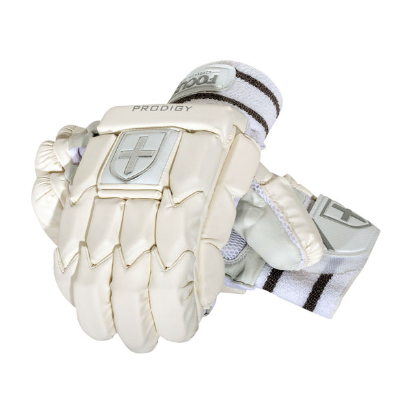 PRODIGY 1 BATTING GLOVES