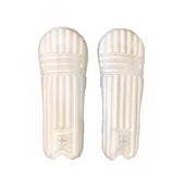 PRODIGY 2 MOULDED BATTING PADS - SMALL BOYS AMBI