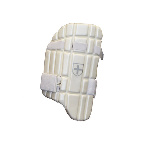 THIGH PAD - BOYS RIGHT HAND