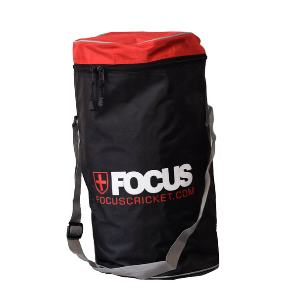 FOCUS CRICKET BALL BAG