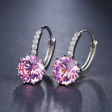 Load image into Gallery viewer, Element Stud Earrings