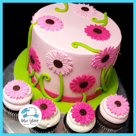 gerbera_daisy_birthday_cake_nj
