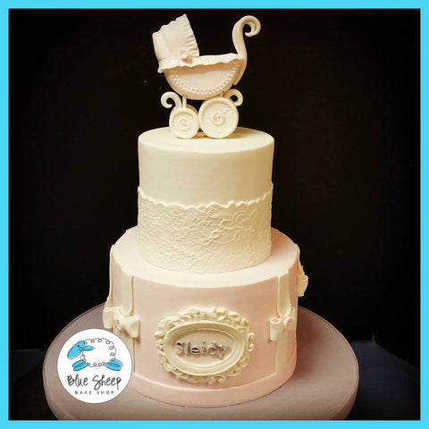 baby_shower_cakes_nj