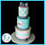 gender reveal cake custom cakes nj