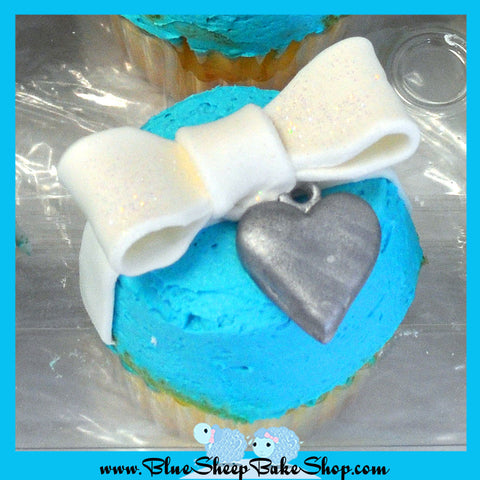 tiffany cupcakes nj