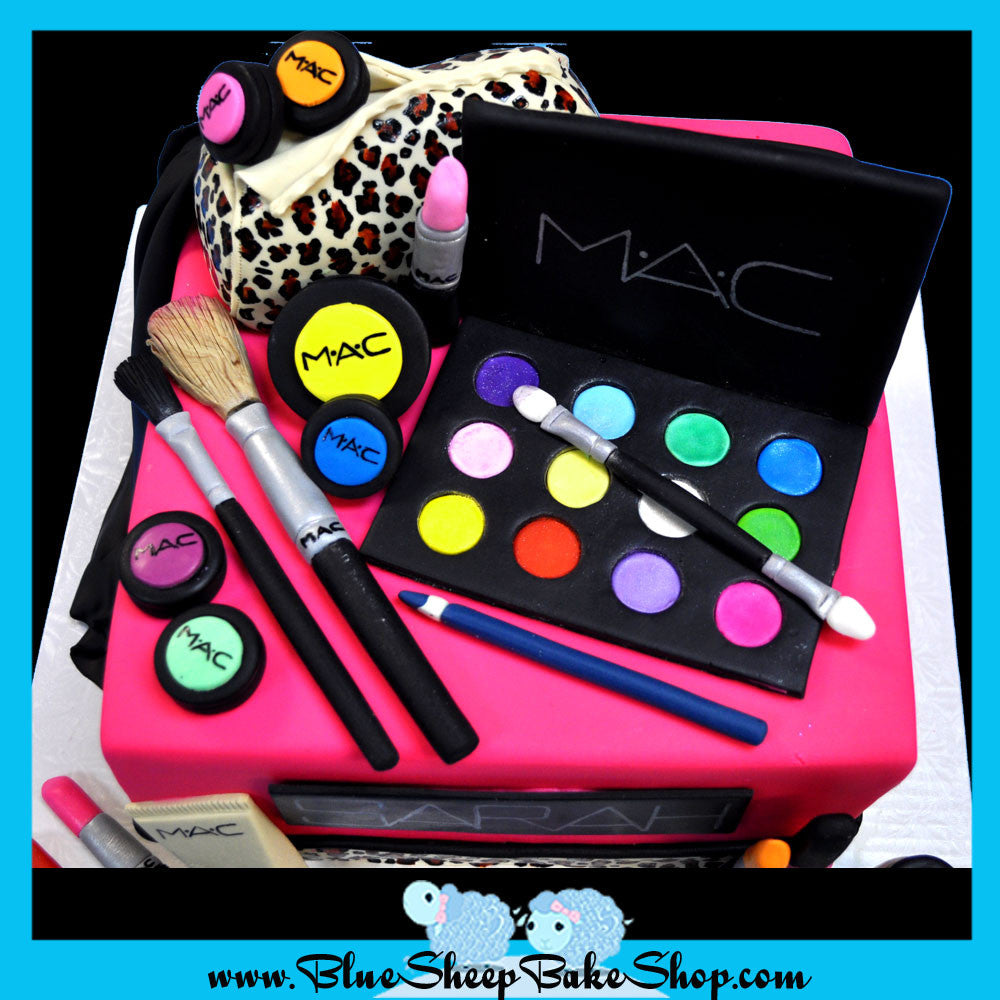mac make up cake nj