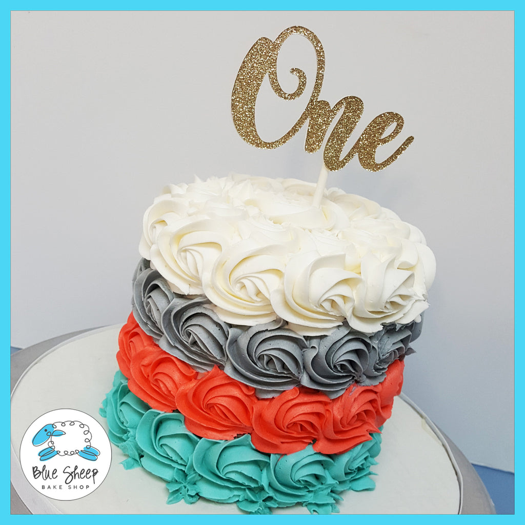 best smash cakes nj