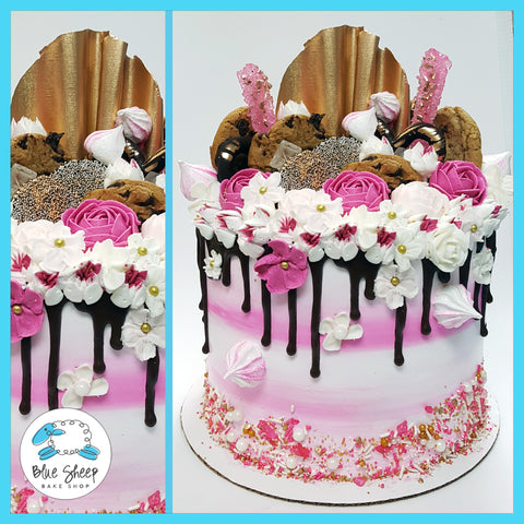 ice cream wedding cake nj wedding cakes birthday cakes specialty cakes and cupcakes 16236