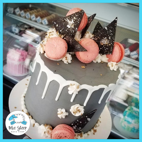 Browse Children's Birthday Cakes, Ice Cream Cakes, View All