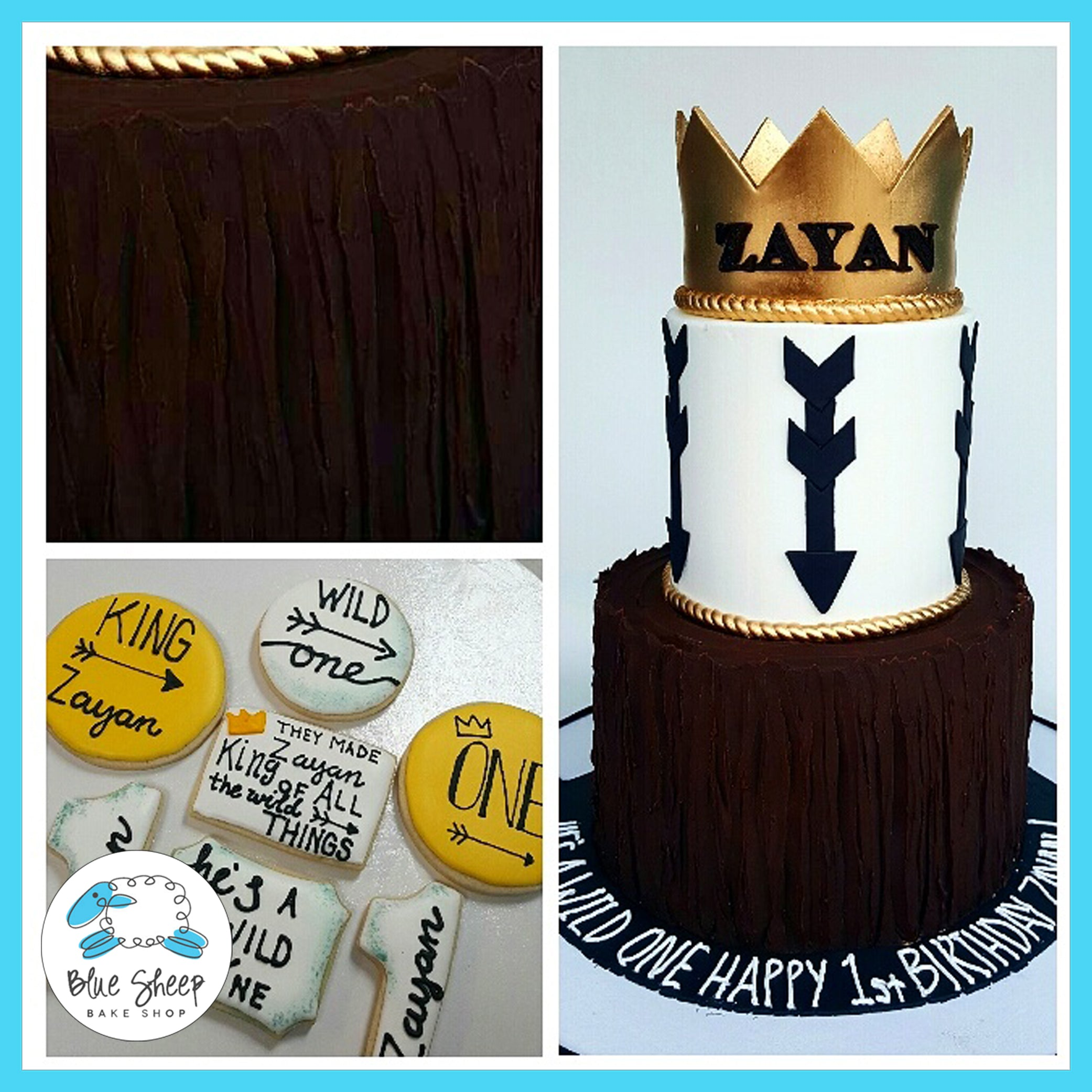 Where Can I Get A Birthday Cake Made Idea Gallery