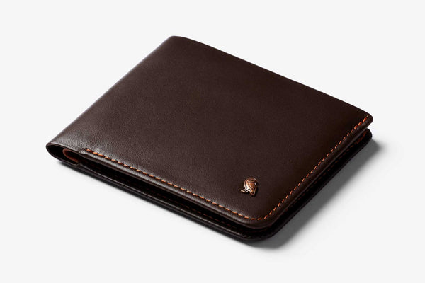 hide & seek lo wallet - java