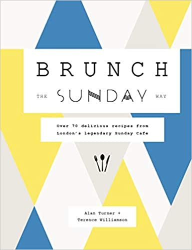 brunch - the sunday way
