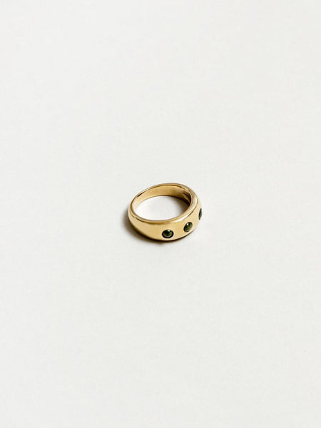 mabel ring size 7