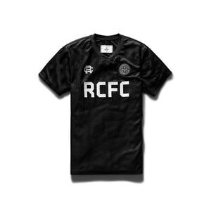 knit striped jersey rcfc