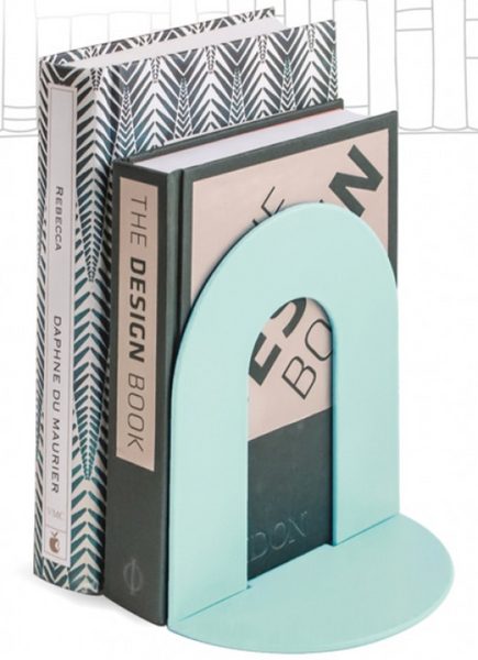 pop up book end