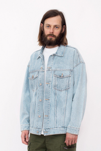 eno denim jacket