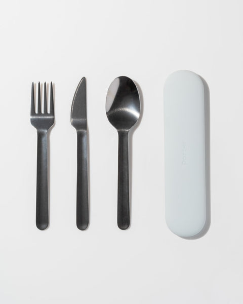 porter utensil set