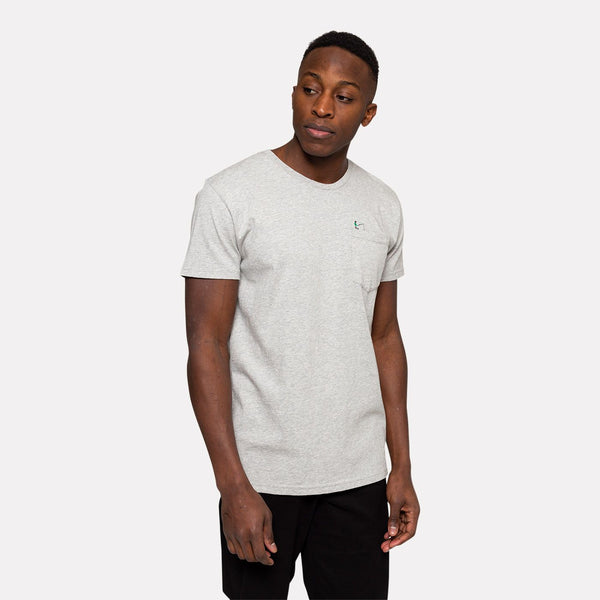 pocket t-shirt 1199 fis