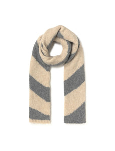dixit knit scarf