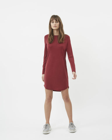 kett short dress