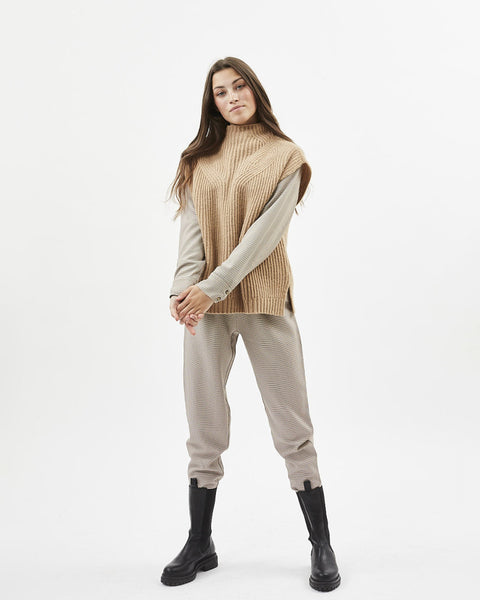 valenciana turtleneck