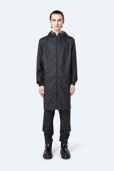 ultralight parka