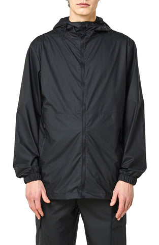 mover jacket 18160