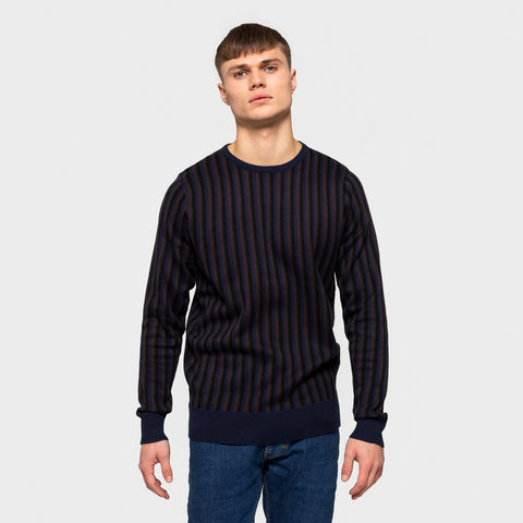 josef knitted sweater