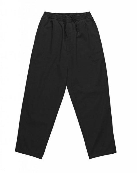 polar surf pants