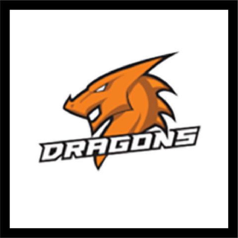 Cogswell College eSports