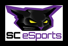 Southwester College eSports