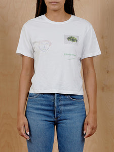 Graphic Paloma Wool Tee