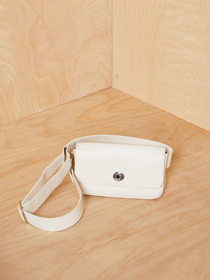 Rachel Comey Sling Fanny Pack Cross Body Bag