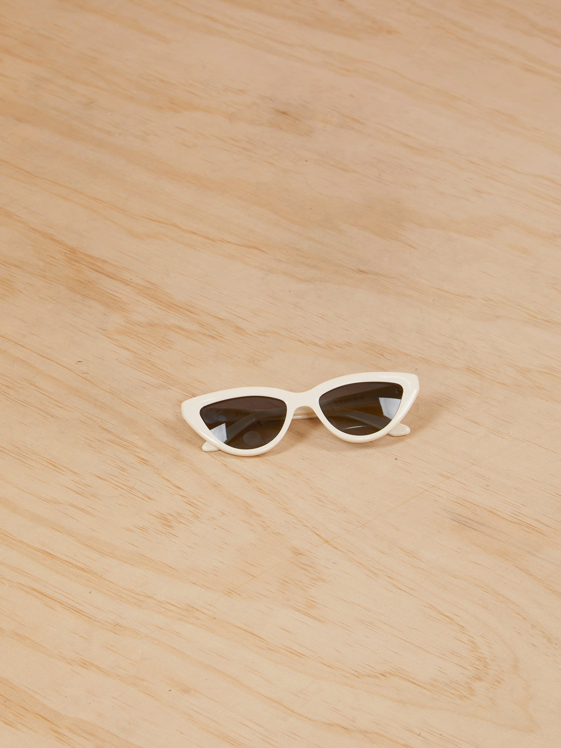 Anine Bing Sunglasses