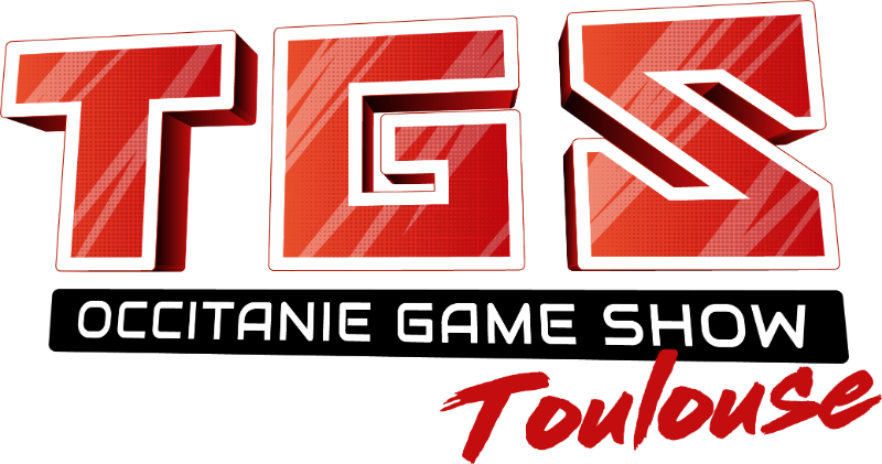 Toulouse Game Show 2019