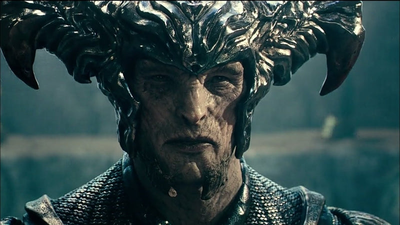 Number 5 Steppenwolf. What the Fans Want