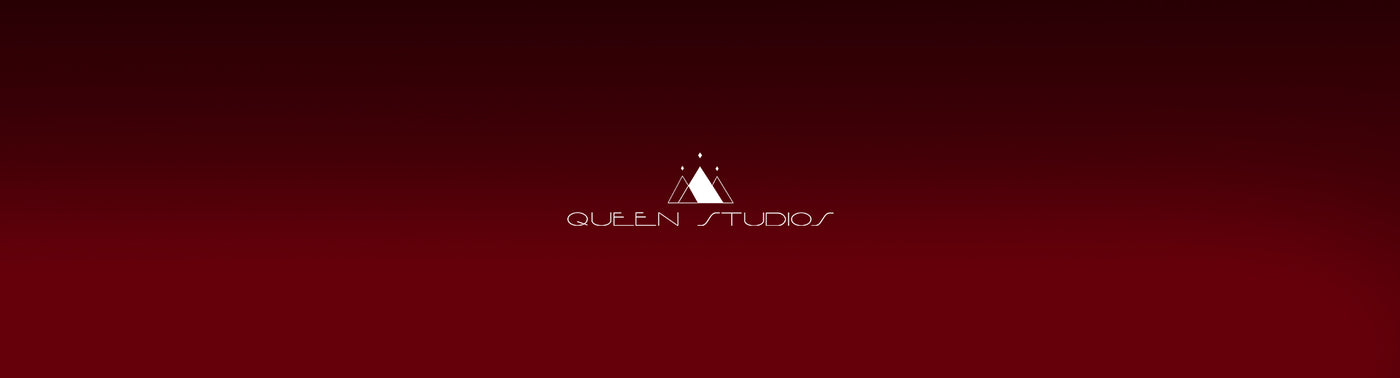 Work With Queen Studios