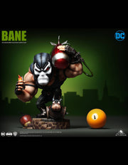 Bane Cartoon Series By Queen Studios Collectibles China
