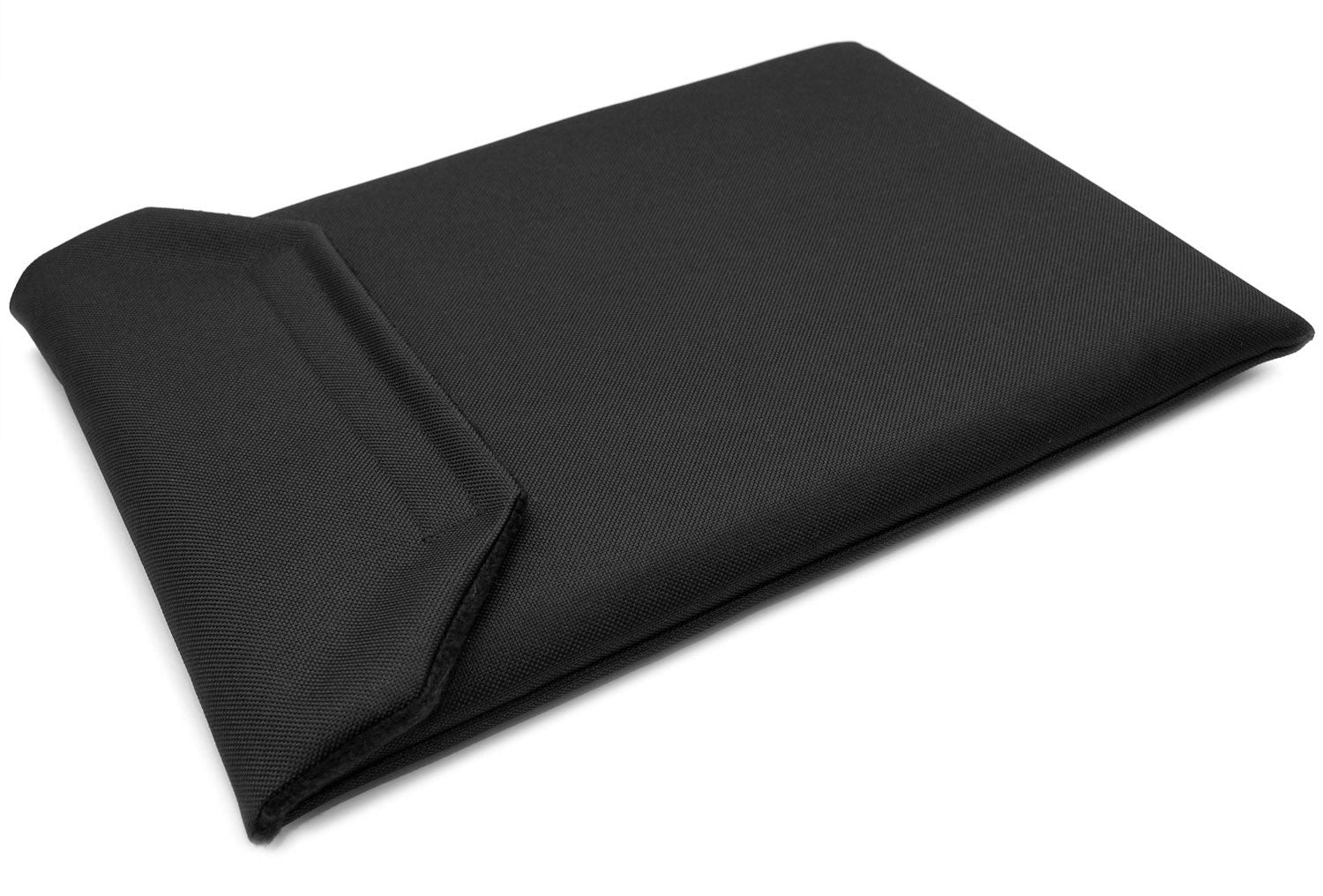 Black Canvas Sleeve Case For Hp Spectre 13 X360 13 3 15 6
