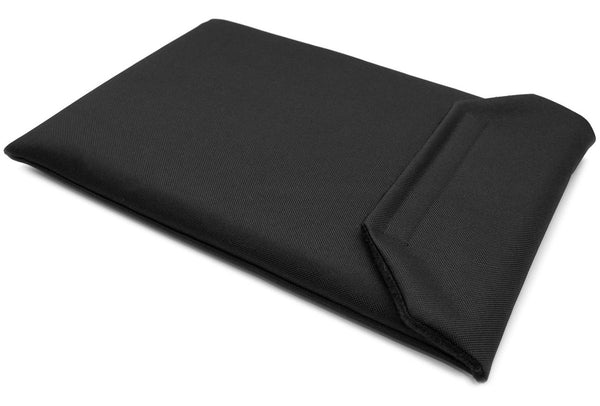 Razer Blade 15 Laptop Sleeve Case Canvas Available In