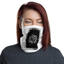 Load image into Gallery viewer, Virus Portrait Bandana