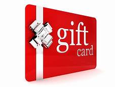 Wicks NOLA Gift Cards