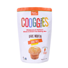 https://www.cooggies.com/products/bare-muffin