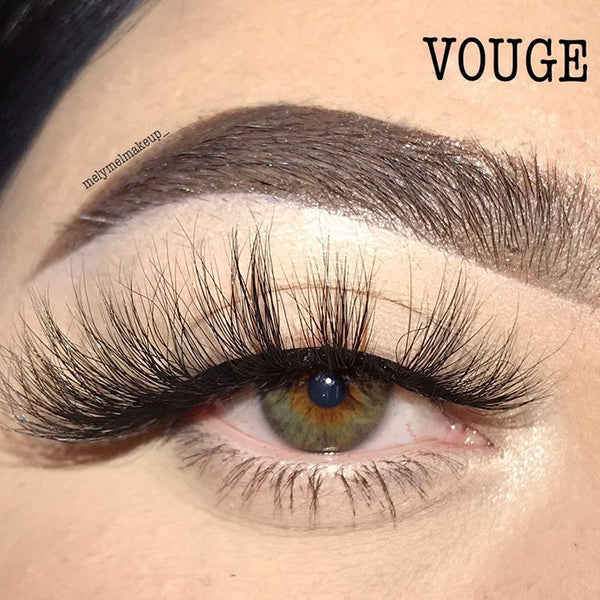 VOGUE (22MM) - Prim  B.Beauty