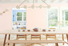 Benjamin Moore Color of the Year 2020 First Light 2102-70