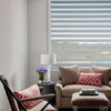 Choose the Perfect Hunter Douglas Window Coverings with the help of the design professionals at Gleco Paints.