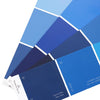 Benjamin Moore Color Swatches delivered right to your door!