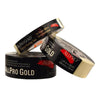 ALLPRO gold masking tape available at Gleco Paint in PA.